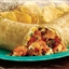 Shrimp or Fish Burritos (Tacos) Mexican, seafood