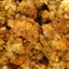 Side Dish - Stuffing For Thanksgiving