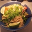 Singapore Noodles