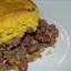 Skillet Tamale Pie