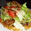 Slow-Cooker Beef Tacos