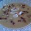 Slow Cooker Cheesy Potato Soup (smobrien)