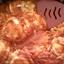 Slow Cooker Cheesy Ravioli Casserole (Crowd Size)