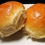 Soft Dinner Rolls