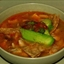 Sopa De Lima (Lime Soup)