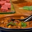 Soups - Chilli Con Carne (Beef & Pork)