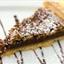 Southern Chocolate Chip Pecan Pie
