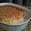 Southern Style Corn Pudding