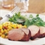 Southwest-Spiced Roast Pork Tenderloin