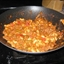 Southwestern Skillet Macaroni and Cheese (6 Points)