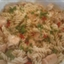 Spicy Cajun Chicken Pasta