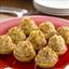 Spinach And Artichoke Stuffed Artichoke Bottoms