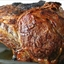 Standing Beef Rib Roast