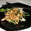 Stir Fry Basil Chicken