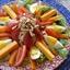 Strawberry Chicken Salad Salad
