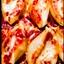 Stuffed Shells - Ricotta (small batch)