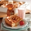 Sue Bee French Toast Casserole
