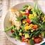 Summery Confetti Salad