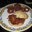 Super Easy Pulled Pork BBQ