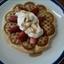 Susan's Pancakes