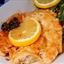 Suzanne's Chicken Picatta