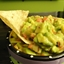 Sweet Hot Guacamole