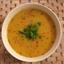 Sweet Potato Carrot & Lentil Soup