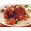 Sweet potato, carrot stew