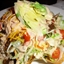 Taco Salad (Healthy)