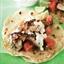 TasteMag: Spicy Roast Chicken and Lime Watermelon Wraps