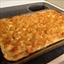 Tater Tot and Hamburger Casserole