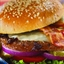 Tennessee Whiskey Burgers