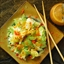 Teppanyaki Style Ginger Salad Dressing