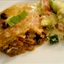 Tex-Mex Casserole