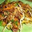 Thai Beef Salad