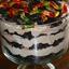 The Best Dirt Cake