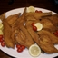 The Best Fried Fish Recipe Ever!