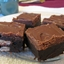 The Best Fudge Brownies Ever!