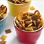 The Original Chex Party Mix