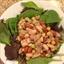 Three-Bean Tuna Salad