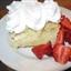 Three Milk Cake - Pastel De Tres Leches