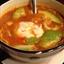 To die for Chicken Tortilla Soup
