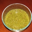 Tomatillo Salsa Verde
