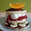 Top Secret Ihop Pancakes
