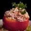 Tuna/pasta Salad