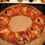 Turkey & Cranberry Ring