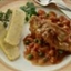 Turkey Thigh Osso Buco