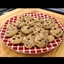 Unbelievable Passover Chocolate Chip Cookies
