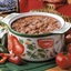 Taste of Home's Baked Bean Chili
