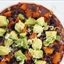 Vegan Black Bean and Squash Chili